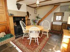 Rhubarb Cottage - Peak District - 962171 - thumbnail photo 7