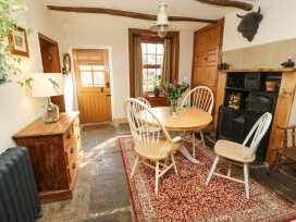 Rhubarb Cottage - Peak District - 962171 - thumbnail photo 8