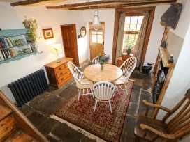 Rhubarb Cottage - Peak District - 962171 - thumbnail photo 12