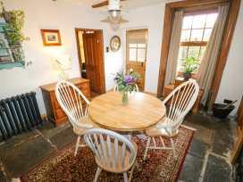Rhubarb Cottage - Peak District - 962171 - thumbnail photo 13
