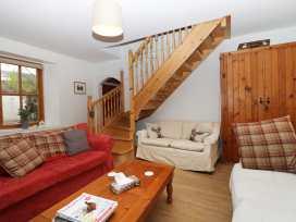 59 Society Street - Scottish Highlands - 962218 - thumbnail photo 4