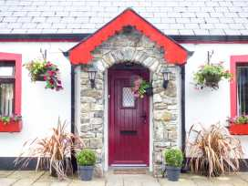 Cookies Cottage - County Donegal - 962221 - thumbnail photo 2