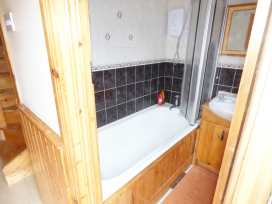 Cookies Cottage - County Donegal - 962221 - thumbnail photo 15