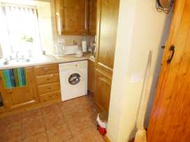 Cookies Cottage - County Donegal - 962221 - thumbnail photo 7