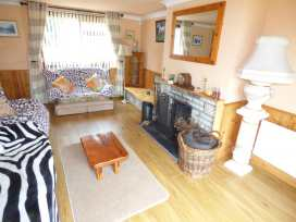 Cookies Cottage - County Donegal - 962221 - thumbnail photo 9