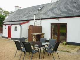 Cookies Cottage - County Donegal - 962221 - thumbnail photo 18