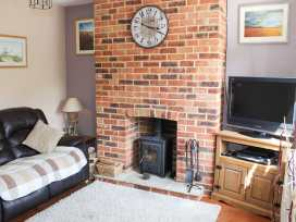 Baytree Cottage - Norfolk - 962271 - thumbnail photo 2