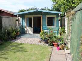 Baytree Cottage - Norfolk - 962271 - thumbnail photo 20