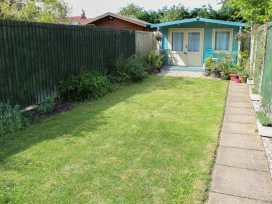 Baytree Cottage - Norfolk - 962271 - thumbnail photo 19