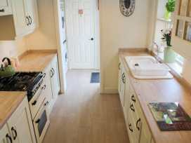 Baytree Cottage - Norfolk - 962271 - thumbnail photo 7