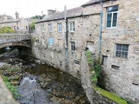 The Hayloft - Yorkshire Dales - 962286 - thumbnail photo 11