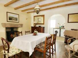 Springs Cottage - Yorkshire Dales - 962296 - thumbnail photo 5