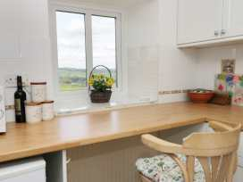 Springs Cottage - Yorkshire Dales - 962296 - thumbnail photo 7