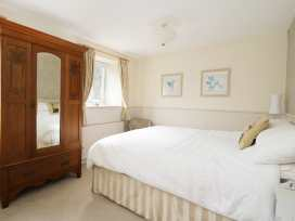 Springs Cottage - Yorkshire Dales - 962296 - thumbnail photo 9
