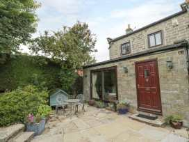 Springs Cottage - Yorkshire Dales - 962296 - thumbnail photo 1