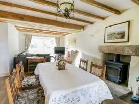 Springs Cottage - Yorkshire Dales - 962296 - thumbnail photo 4