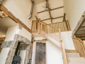 Meagill Corner Farm - Yorkshire Dales - 962297 - thumbnail photo 3
