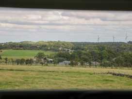 Meagill Corner Farm - Yorkshire Dales - 962297 - thumbnail photo 9