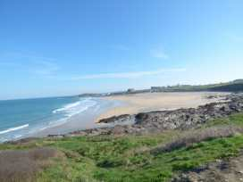Fistral Breeze - Cornwall - 962305 - thumbnail photo 18