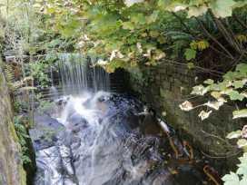 Brook Fall Cottage - Peak District - 962332 - thumbnail photo 7