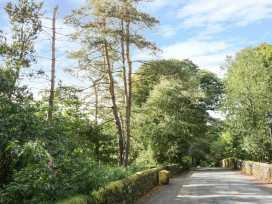 Brook Fall Cottage - Peak District - 962332 - thumbnail photo 8