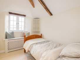 Hallgarden Farmhouse - Cornwall - 962399 - thumbnail photo 14