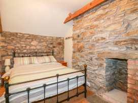 Hallgarden Farmhouse - Cornwall - 962399 - thumbnail photo 12