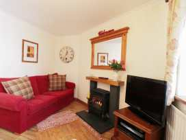 Cross Hill Cottage - Lake District - 962413 - thumbnail photo 2