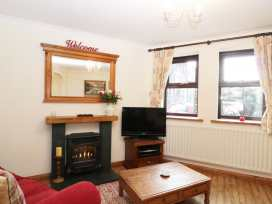 Cross Hill Cottage - Lake District - 962413 - thumbnail photo 3