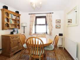 Cross Hill Cottage - Lake District - 962413 - thumbnail photo 5
