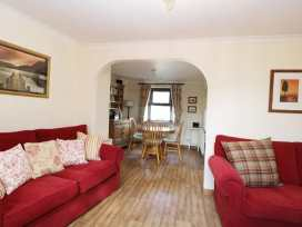 Cross Hill Cottage - Lake District - 962413 - thumbnail photo 4