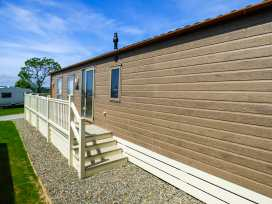 Holiday Home 1 - Cornwall - 962432 - thumbnail photo 3