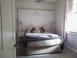 Tack Room - Cotswolds - 962437 - thumbnail photo 6
