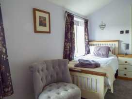 Tack Room - Cotswolds - 962437 - thumbnail photo 8