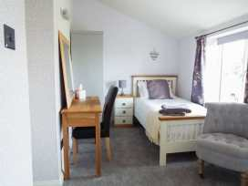 Tack Room - Cotswolds - 962437 - thumbnail photo 9