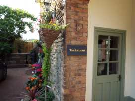Tack Room - Cotswolds - 962437 - thumbnail photo 2