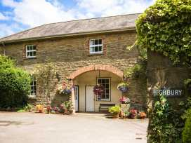 Tack Room - Cotswolds - 962437 - thumbnail photo 1