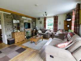 Rose Villa - South Wales - 962445 - thumbnail photo 2