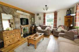 Rose Villa - South Wales - 962445 - thumbnail photo 3