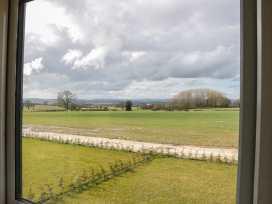 Spinney View - Shropshire - 962452 - thumbnail photo 10