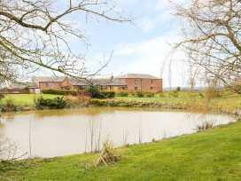 The Oaks - Shropshire - 962453 - thumbnail photo 21