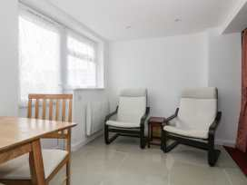 5 Firle Road Annexe - Kent & Sussex - 962509 - thumbnail photo 3