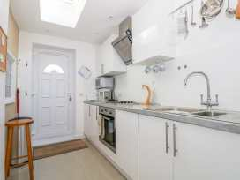 5 Firle Road Annexe - Kent & Sussex - 962509 - thumbnail photo 8