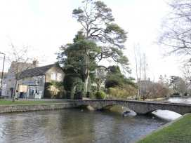 Magnolia Tree Cottage - Cotswolds - 962547 - thumbnail photo 21