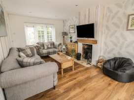 Magnolia Tree Cottage - Cotswolds - 962547 - thumbnail photo 5