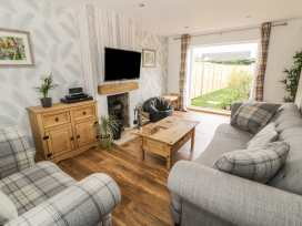 Magnolia Tree Cottage - Cotswolds - 962547 - thumbnail photo 3