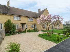 Magnolia Tree Cottage - Cotswolds - 962547 - thumbnail photo 1
