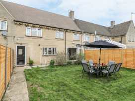 Magnolia Tree Cottage - Cotswolds - 962547 - thumbnail photo 19