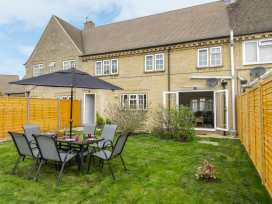 Magnolia Tree Cottage - Cotswolds - 962547 - thumbnail photo 20