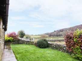 Hill Bank - Lake District - 962548 - thumbnail photo 14